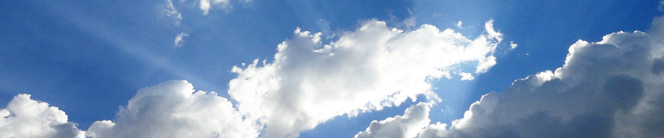 jackygg.blog4ever.com
