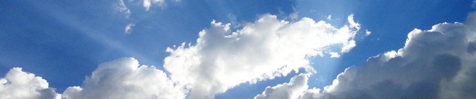 LOCATION  VACANCES  A  ST GERVAIS  MONT BLANC  - 74170 -   Résidence LE GRATTAGUE Chalet  Le Béryl